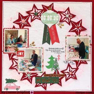 MCS-MoniqueLiedtke-December Creative Kit-LO1-1