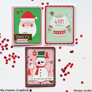 MCS-MoniqueLiedtke-December Creative Kit-LO3 4-1