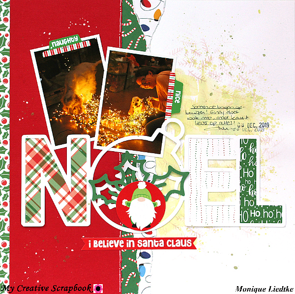 MCS-MoniqueLiedtke-December-Creative-Kit-LO3