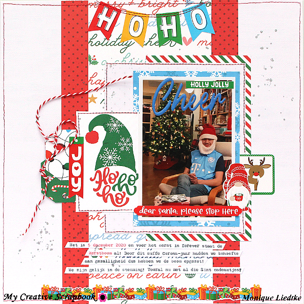 MCS-MoniqueLiedtke-December-Creative-Kit-LO5