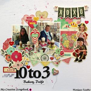 MCS-MoniqueLiedtke-February Creative Kit-LO2