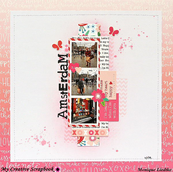 MCS-MoniqueLiedtke-February Creative Kit-LO1