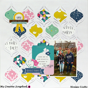 MCS-MoniqueLiedtke-January Creative Kit-LO2