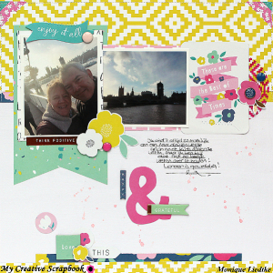 MCS-MoniqueLiedtke-January Creative Kit-LO3