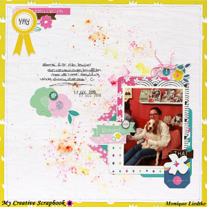 MCS-MoniqueLiedtke-January Creative Kit-LO4
