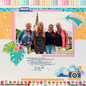 MCS-MoniqueLiedtke-July Creative Kit-LO3