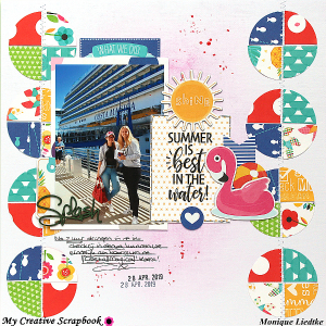MCS-MoniqueLiedtke-July Creative Kit-LO5