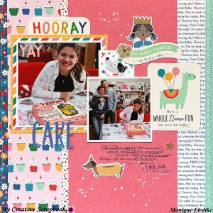 MCS-MoniqueLiedtke-November Creative Kit-LO1