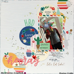 MCS-MoniqueLiedtke-November Creative Kit-LO2