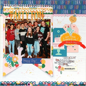 MCS-MoniqueLiedtke-November Creative Kit-LO3
