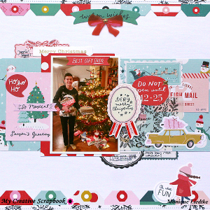 MCS-MoniqueLiedtke-November-Creative-Kit-LO2