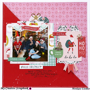 MCS-MoniqueLiedtke-November-Creative-Kit-LO3