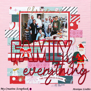 MCS-MoniqueLiedtke-November-Creative-Kit-LO4