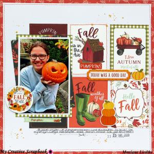 MCS-MoniqueLiedtke-October-Creative-Kit-LO3