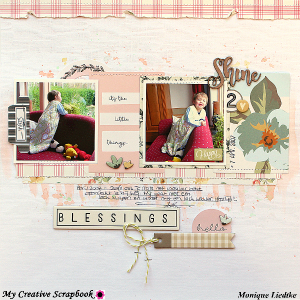 MCS-MoniqueLiedtke-April Main Kit-LO4