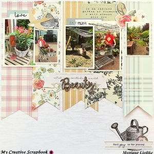 MCS-MoniqueLiedtke-April Main Kit-LO1