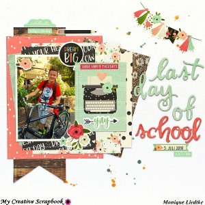 MCS-MoniqueLiedtke-August Main Kit-LO1