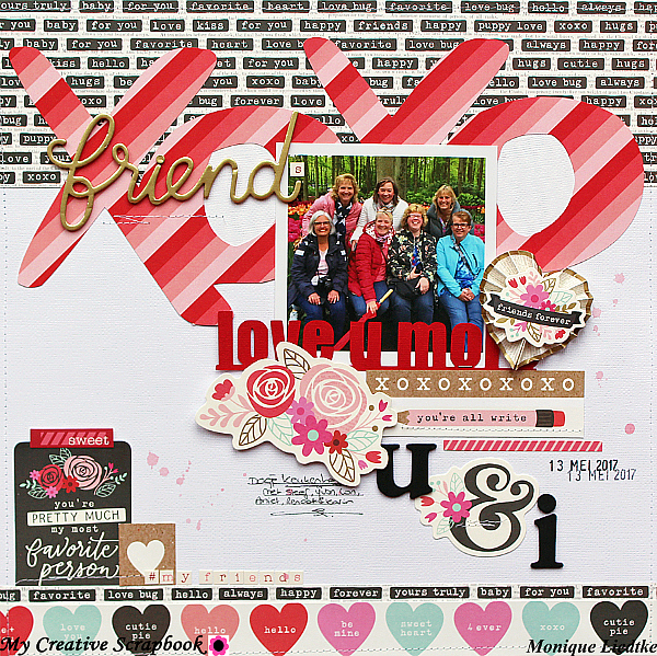 MCS-MoniqueLiedtke-February Main Kit-LO4