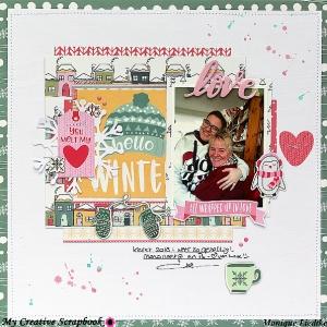 MCS-MoniqueLiedtke-January Main Kit-LO1