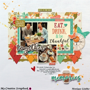MCS-MoniqueLiedtke-October Main Kit-LO4