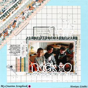 MCS-MoniqueLiedtke-October-Main-Kit-LO1