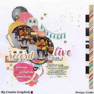 MCS-MoniqueLiedtke-September Main Kit-LO4