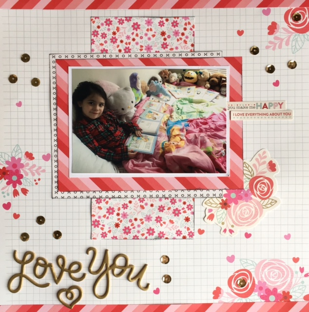 Feb 2018 Main kit Pam Rangel layout 2 of 3