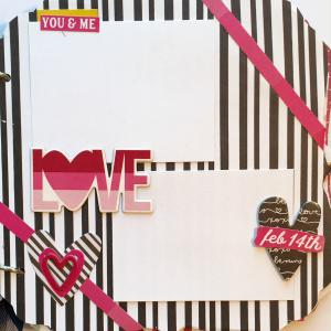 MCS Patty McGover-Pugh Album Kit L02 wm-1