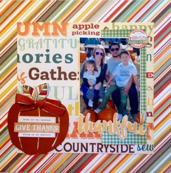 MCS-Patty McGovern Pugh Creative Kit LO2