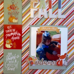 MCS-Patty McGovern Pugh Creative Kit LO3