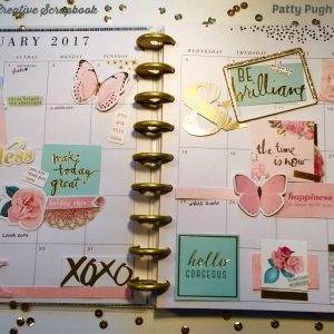 MCS January 2017 Planner Page Patty McGovern-Pugh MainKit L01wm-1