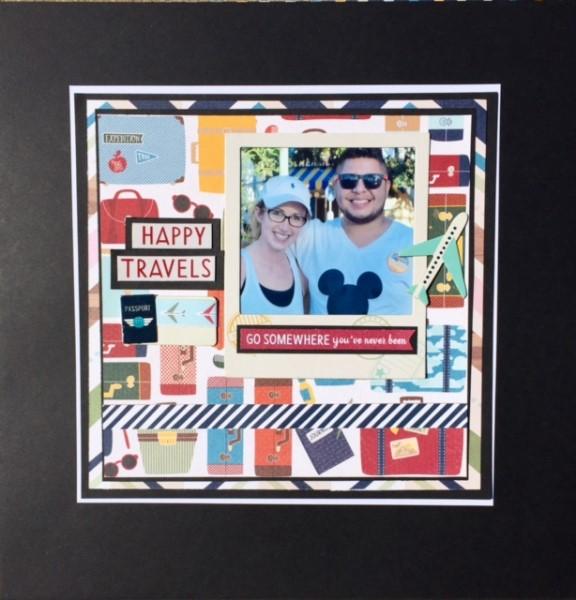 MCS Designer Patty McGovern Pugh Main kit L03 (576 x 600)