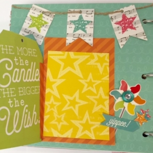 MCS_Patty McGovern-Pugh_Album Kit11a.jpg