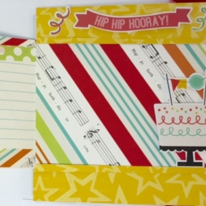 MCS_Patty McGovern-Pugh_Album Kit3a.jpg