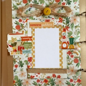 MCS-Patty McGovern Pugh Album Kit LO6.jpg
