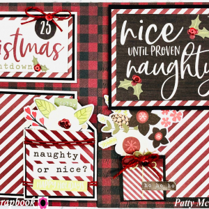 MCS-Patty-McGovern-Pugh-Album-Kit-L03-WM