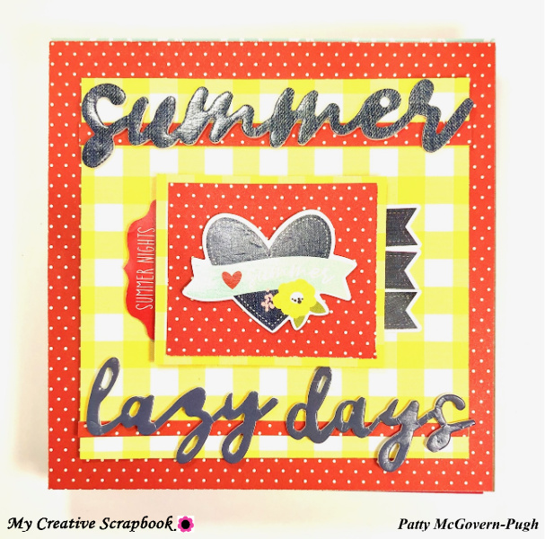 MCS-Patty-McGovern-Pugh-Album-Kit-Card-L01-WM