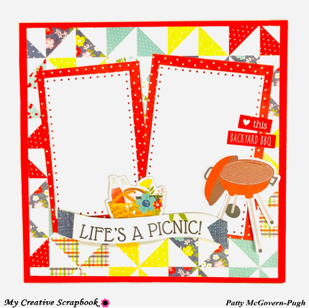MCS-Patty-McGovern-Pugh-Album-Kit-Card-L03-WM