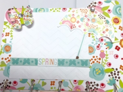 MCS Patty McGovern -Pugh Creative Kit Altered album 2.jpg