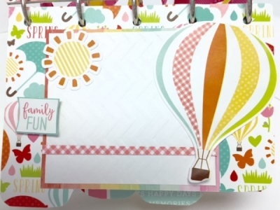MCS Patty McGovern -Pugh Creative Kit Altered album 3.jpg