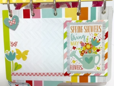 MCS Patty McGovern -Pugh Creative Kit Altered album 7.jpg