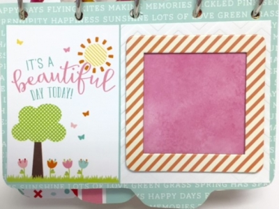 MCS Patty McGovern -Pugh Creative Kit Altered album5.jpg