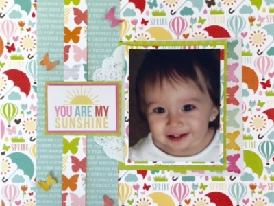 MCS_Patty McGovern-Pugh_Creative kit -L03.jpg