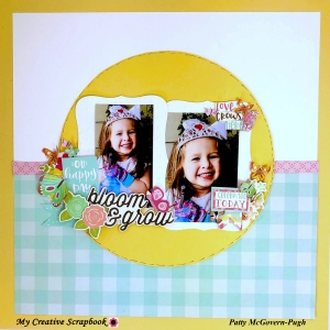 MCS Patty McGovern-Pugh Creative Kit L02 WM