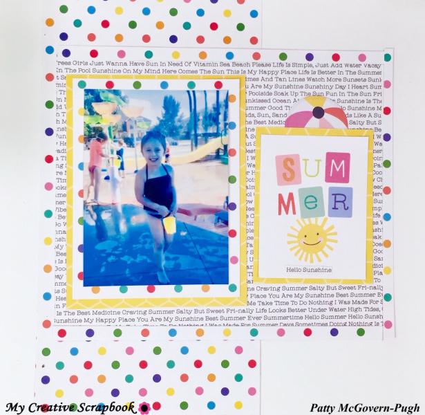 MCS Patty McGovern-Pugh Creative Kit L04 WM