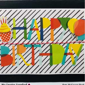 MCS Patty McGovern-Pugh Creative Kit Card L02 WM