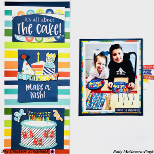 MCS Patty McGovern-Pugh Creative Kit L02 WM
