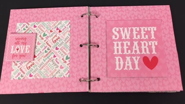 Patty McGovern-Pugh Creative Kit Feb 1.jpg