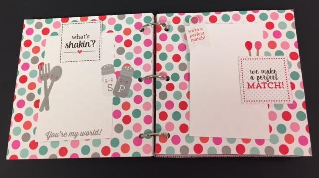 Patty McGovern-Pugh Creative Kit Feb 5.jpg