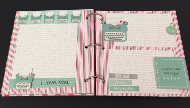 Patty McGovern-Pugh Creative Kit Feb 6.jpg